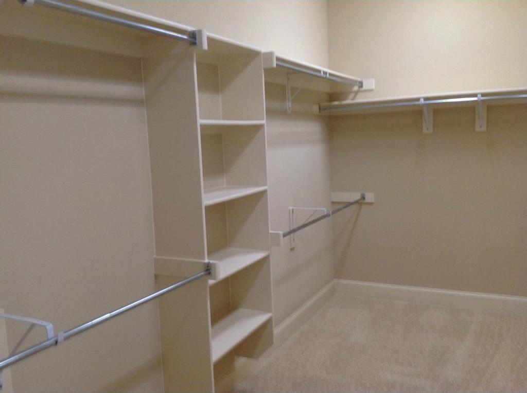 Sold Property | 3713 Cascades  McKinney, Texas 75070 11