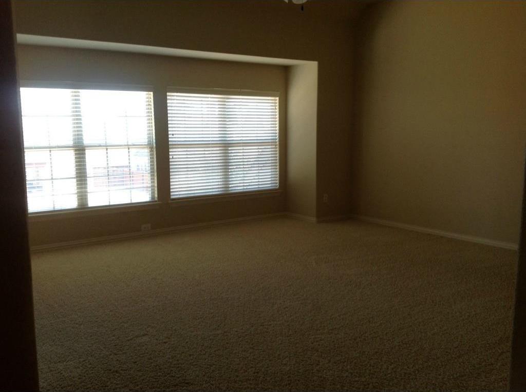 Sold Property | 3713 Cascades  McKinney, Texas 75070 12