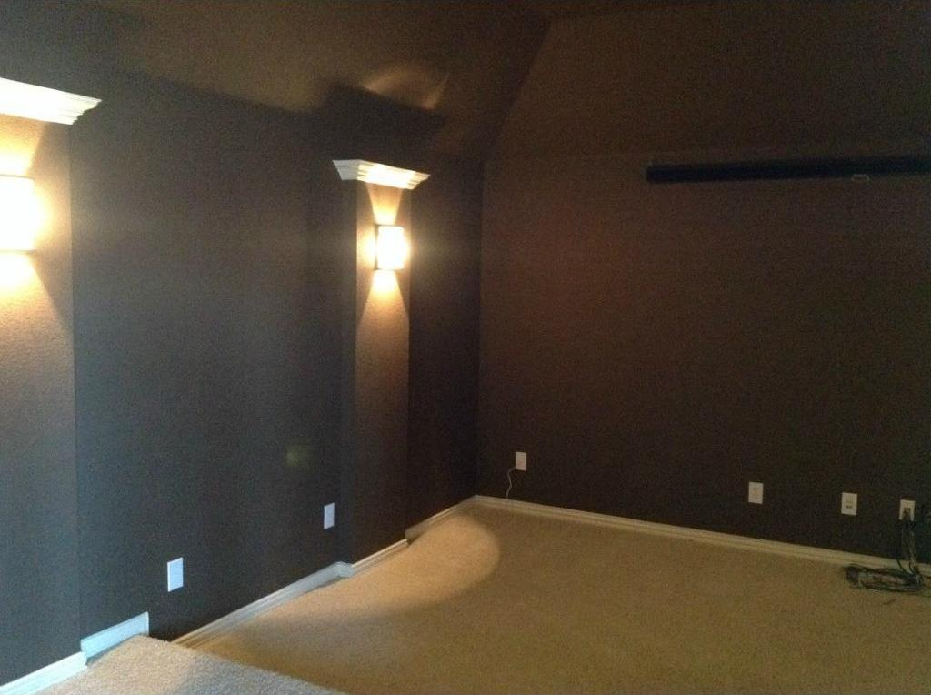 Sold Property | 3713 Cascades  McKinney, Texas 75070 13