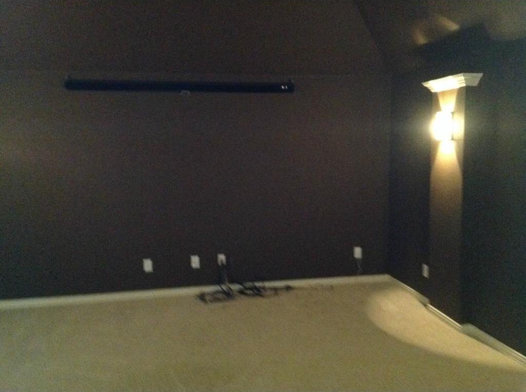Sold Property | 3713 Cascades  McKinney, Texas 75070 14
