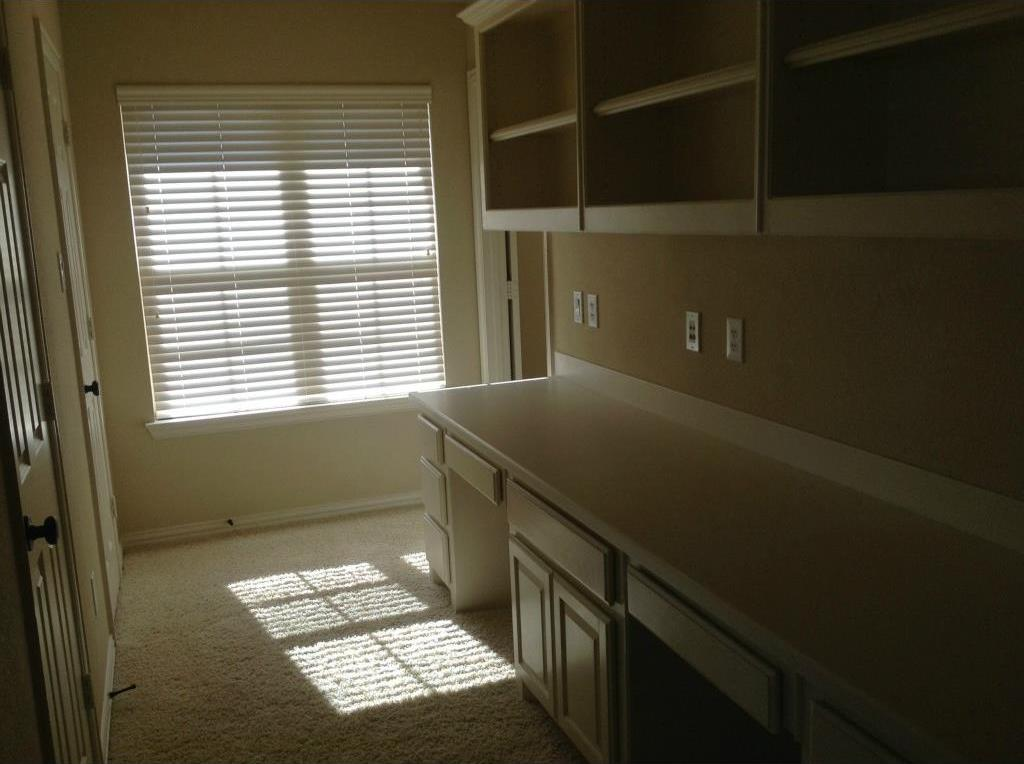 Sold Property | 3713 Cascades  McKinney, Texas 75070 15