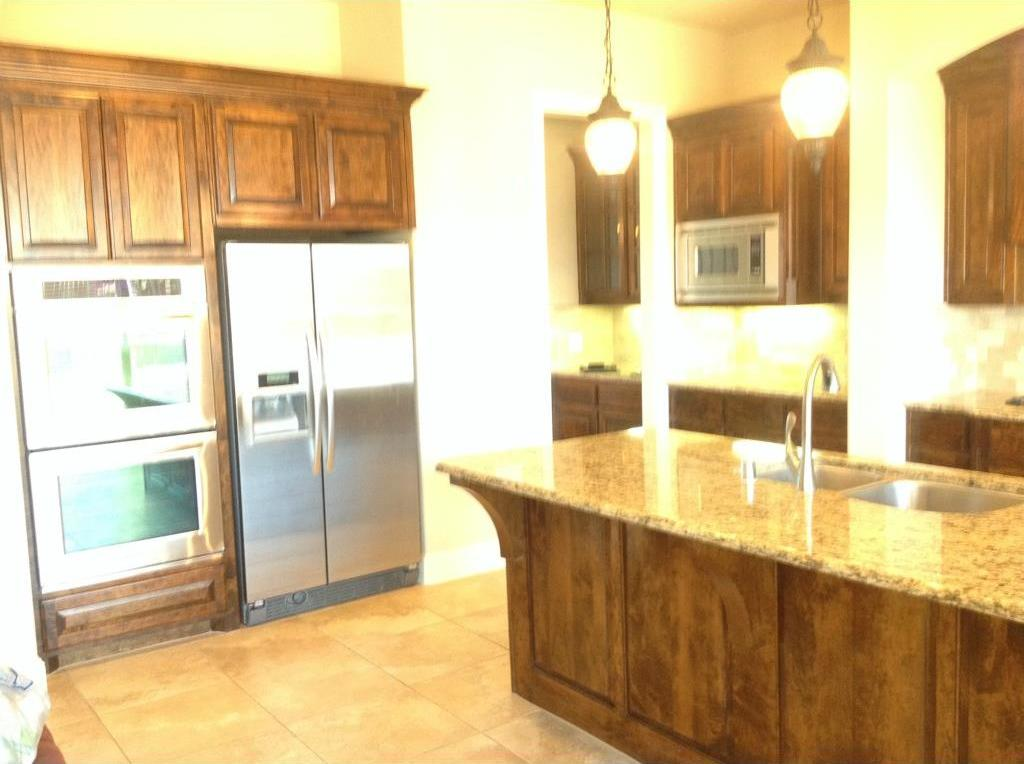 Sold Property | 3713 Cascades  McKinney, Texas 75070 2