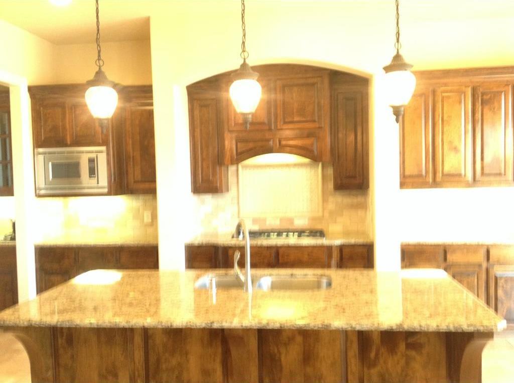 Sold Property | 3713 Cascades  McKinney, Texas 75070 3