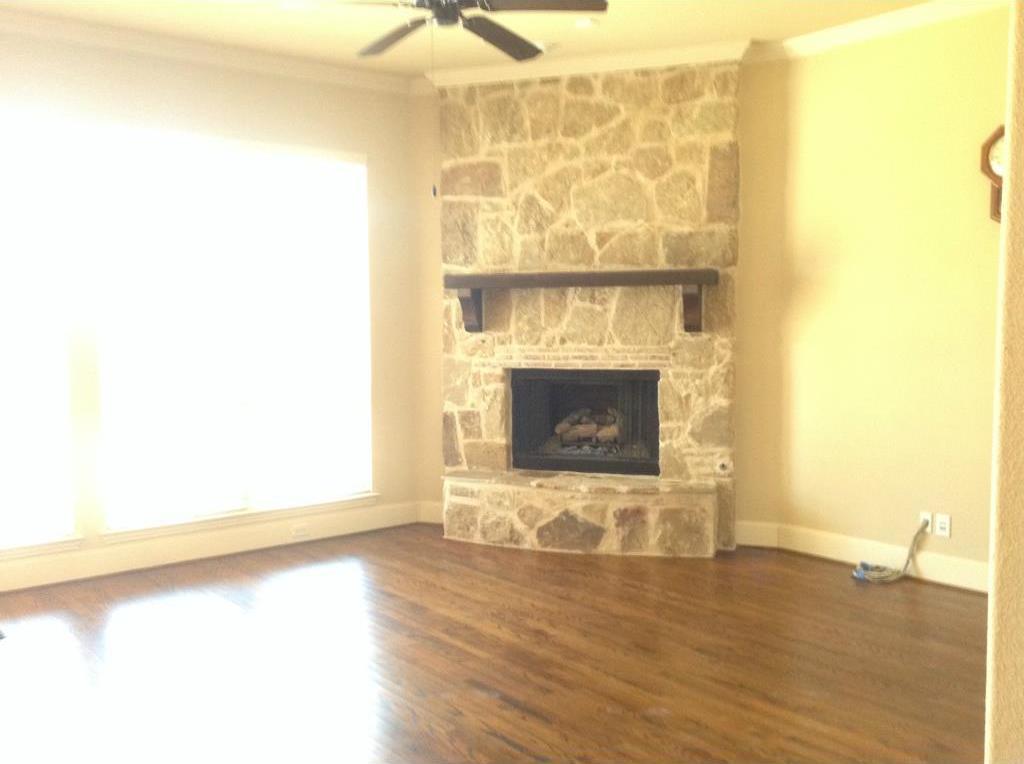 Sold Property | 3713 Cascades  McKinney, Texas 75070 4