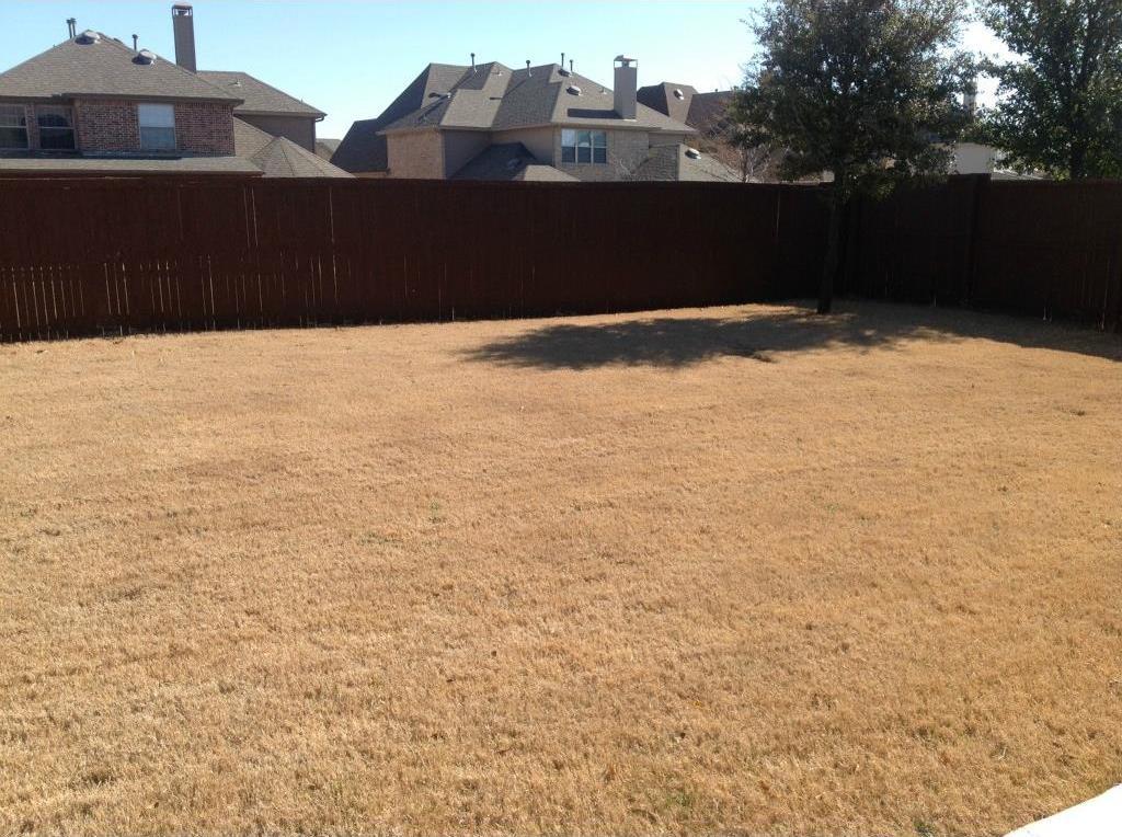 Sold Property | 3713 Cascades  McKinney, Texas 75070 5