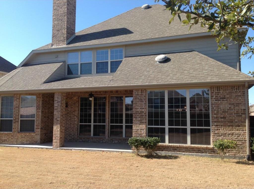 Sold Property | 3713 Cascades  McKinney, Texas 75070 6