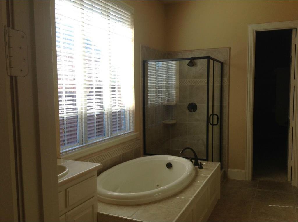 Sold Property | 3713 Cascades  McKinney, Texas 75070 7