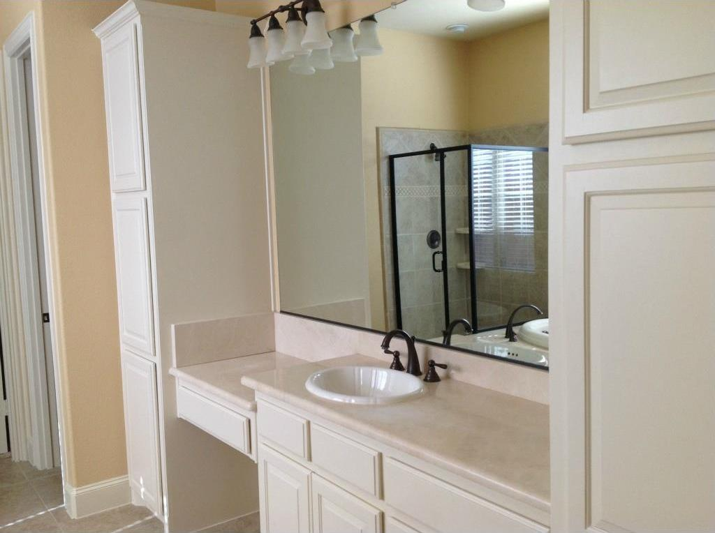 Sold Property | 3713 Cascades  McKinney, Texas 75070 8