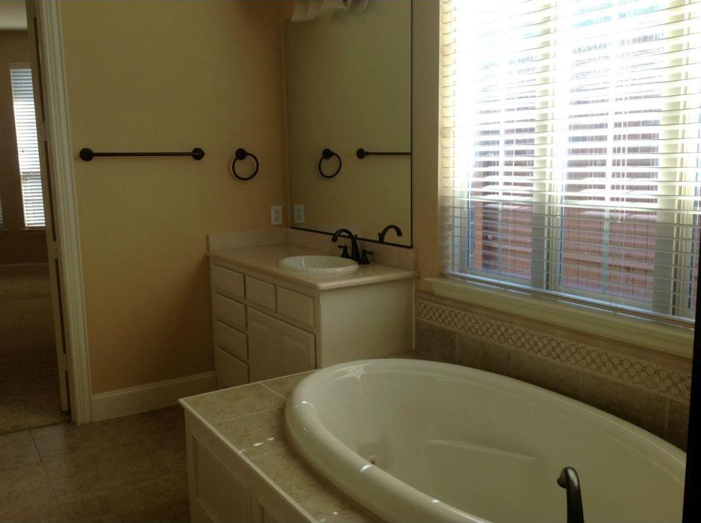 Sold Property | 3713 Cascades  McKinney, Texas 75070 9