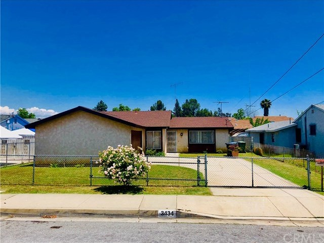 Rosemead, Rosemead home for sale, home for sale, home for sale in Rosemead, home for sale in San Gabriel Valley, home for sale n | 3434 Eckhart Avenue Rosemead, CA 91770 2