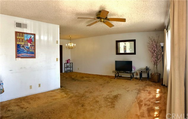 Rosemead, Rosemead home for sale, home for sale, home for sale in Rosemead, home for sale in San Gabriel Valley, home for sale n | 3434 Eckhart Avenue Rosemead, CA 91770 4