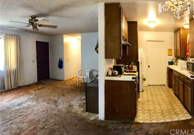 Rosemead, Rosemead home for sale, home for sale, home for sale in Rosemead, home for sale in San Gabriel Valley, home for sale n | 3434 Eckhart Avenue Rosemead, CA 91770 6