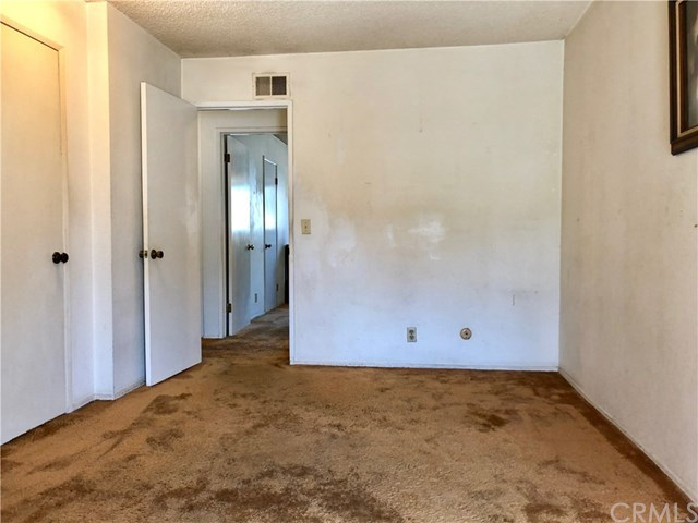 Rosemead, Rosemead home for sale, home for sale, home for sale in Rosemead, home for sale in San Gabriel Valley, home for sale n | 3434 Eckhart Avenue Rosemead, CA 91770 14