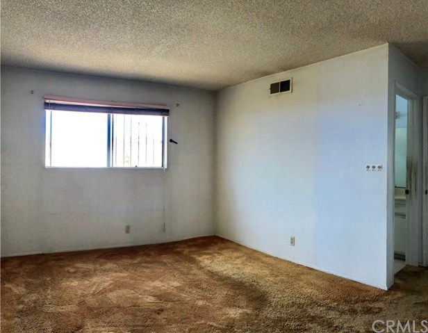 Rosemead, Rosemead home for sale, home for sale, home for sale in Rosemead, home for sale in San Gabriel Valley, home for sale n | 3434 Eckhart Avenue Rosemead, CA 91770 16