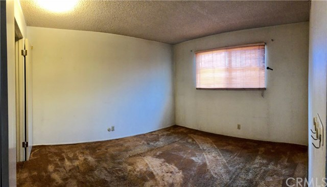 Rosemead, Rosemead home for sale, home for sale, home for sale in Rosemead, home for sale in San Gabriel Valley, home for sale n | 3434 Eckhart Avenue Rosemead, CA 91770 18