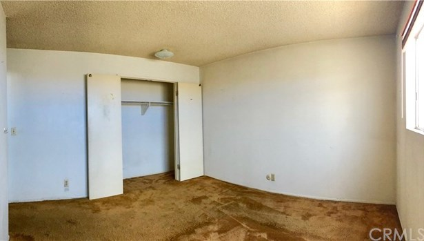 Rosemead, Rosemead home for sale, home for sale, home for sale in Rosemead, home for sale in San Gabriel Valley, home for sale n | 3434 Eckhart Avenue Rosemead, CA 91770 19