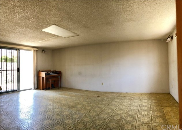 Rosemead, Rosemead home for sale, home for sale, home for sale in Rosemead, home for sale in San Gabriel Valley, home for sale n | 3434 Eckhart Avenue Rosemead, CA 91770 21