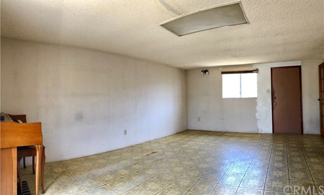 Rosemead, Rosemead home for sale, home for sale, home for sale in Rosemead, home for sale in San Gabriel Valley, home for sale n | 3434 Eckhart Avenue Rosemead, CA 91770 23