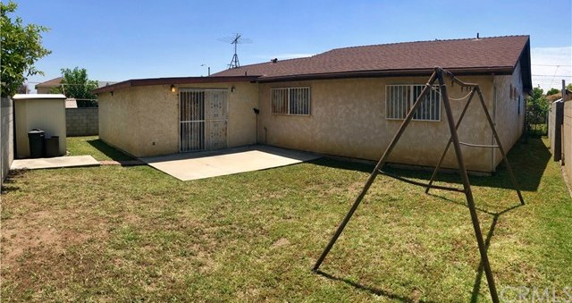 Rosemead, Rosemead home for sale, home for sale, home for sale in Rosemead, home for sale in San Gabriel Valley, home for sale n | 3434 Eckhart Avenue Rosemead, CA 91770 25
