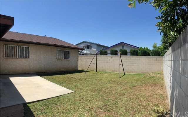Rosemead, Rosemead home for sale, home for sale, home for sale in Rosemead, home for sale in San Gabriel Valley, home for sale n | 3434 Eckhart Avenue Rosemead, CA 91770 27