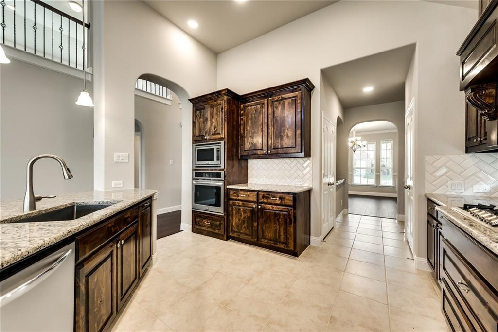 Leased | 2972 Portsocall Drive Little Elm, Texas 75068 9