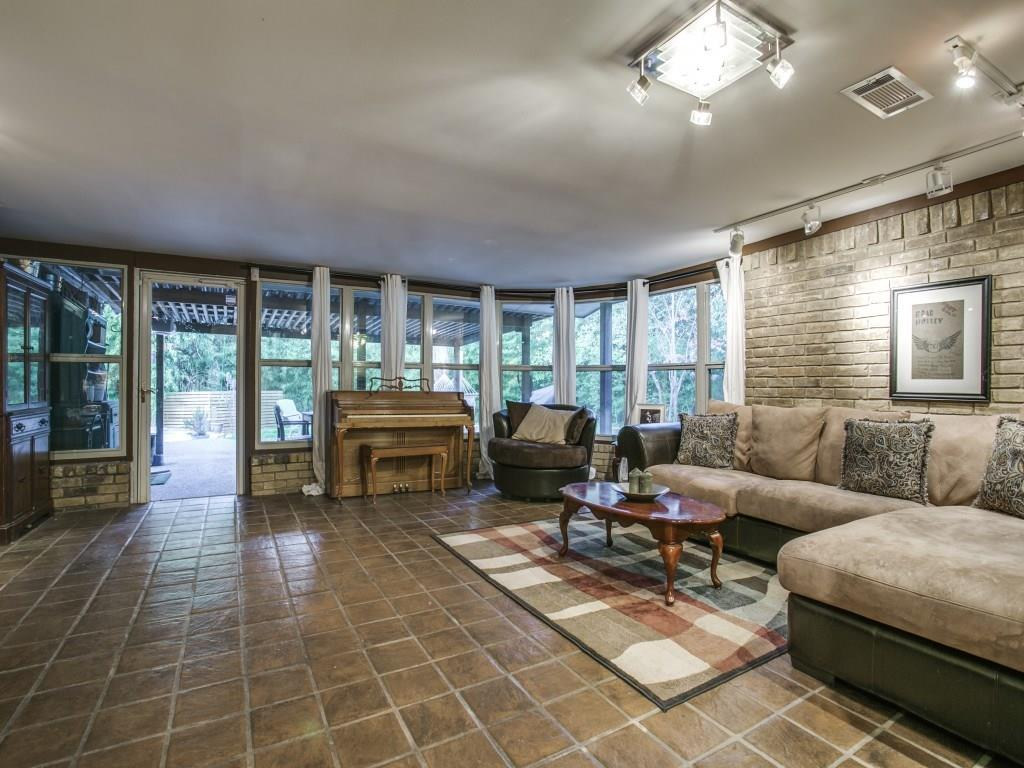Sold Property | 2401 Briarwood Drive Plano, Texas 75074 23