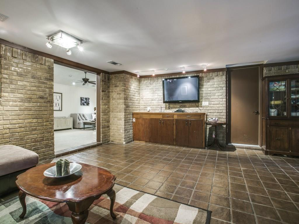 Sold Property | 2401 Briarwood Drive Plano, Texas 75074 25