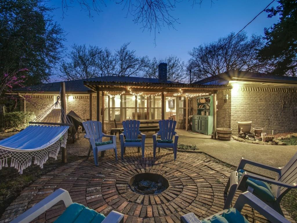 Sold Property | 2401 Briarwood Drive Plano, Texas 75074 28