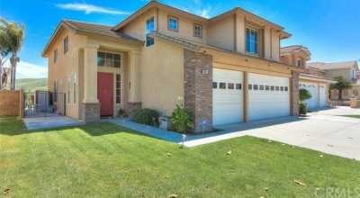Closed | 6001 Park Crest Drive Chino Hills, CA 91709 2