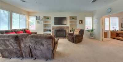Closed | 6001 Park Crest Drive Chino Hills, CA 91709 12