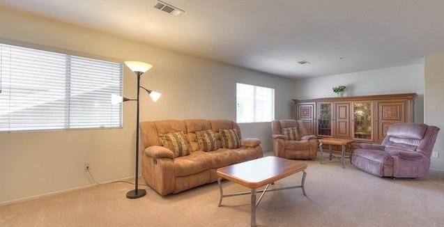 Closed | 6001 Park Crest Drive Chino Hills, CA 91709 27