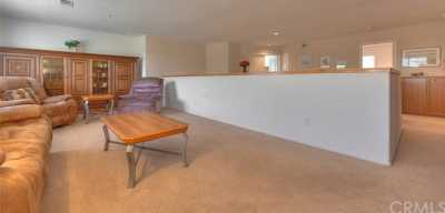 Closed | 6001 Park Crest Drive Chino Hills, CA 91709 28