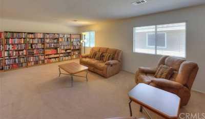 Closed | 6001 Park Crest Drive Chino Hills, CA 91709 29