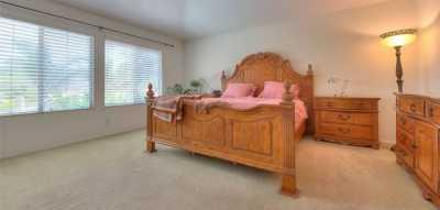 Closed | 6001 Park Crest Drive Chino Hills, CA 91709 36