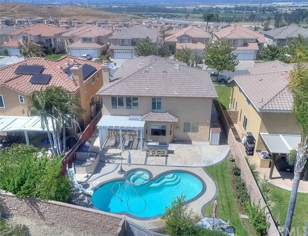 Closed | 6001 Park Crest Drive Chino Hills, CA 91709 42