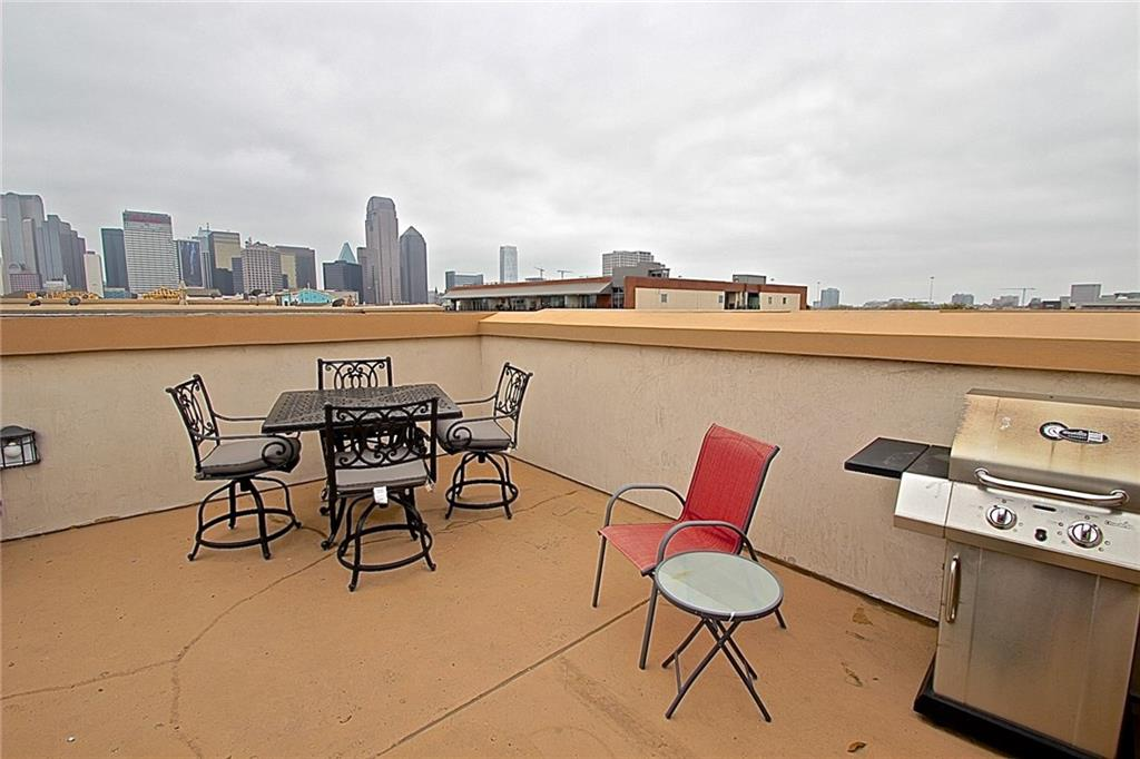 Sold Property | 3126 Carmel Street Dallas, Texas 75204 1