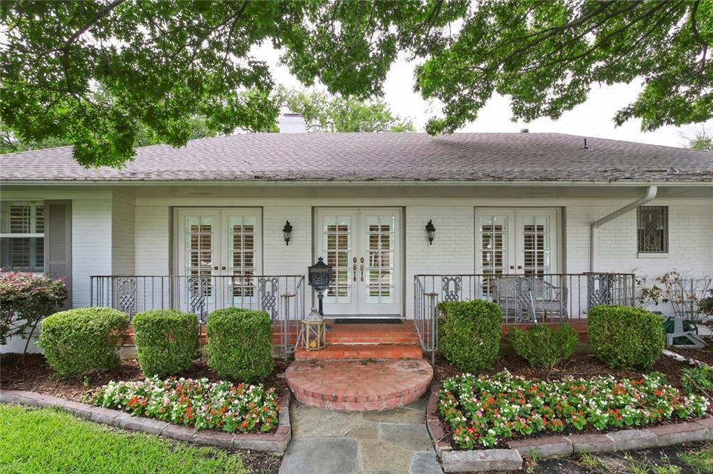 DFW Luxury Real Estate   901 N Waterview Drive Richardson, TX 75080 3