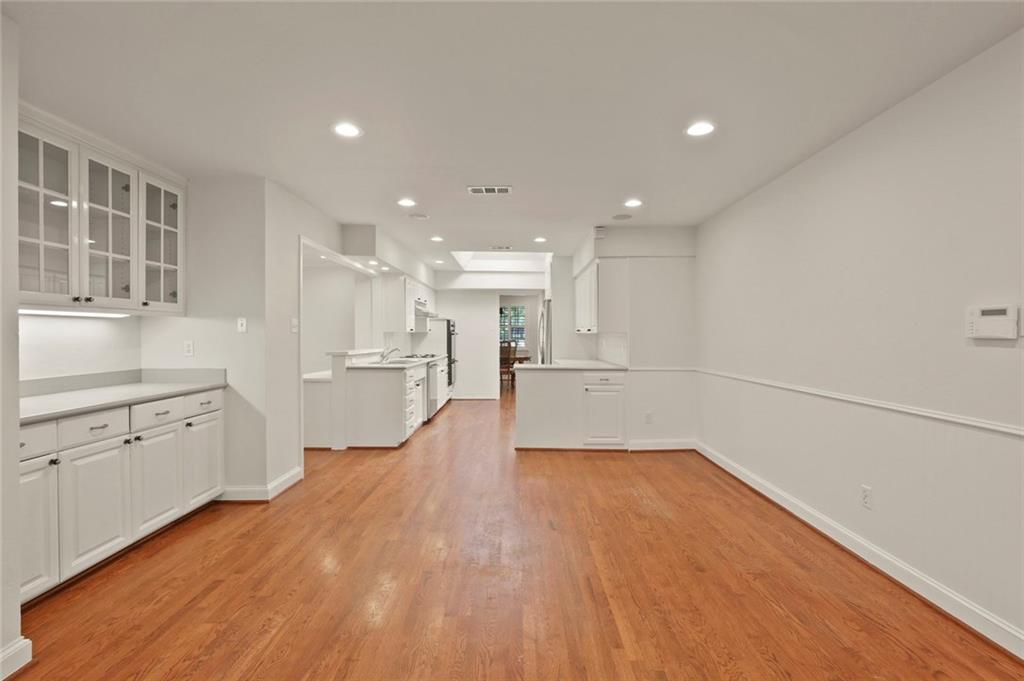 DFW Luxury Real Estate   901 N Waterview Drive Richardson, TX 75080 12