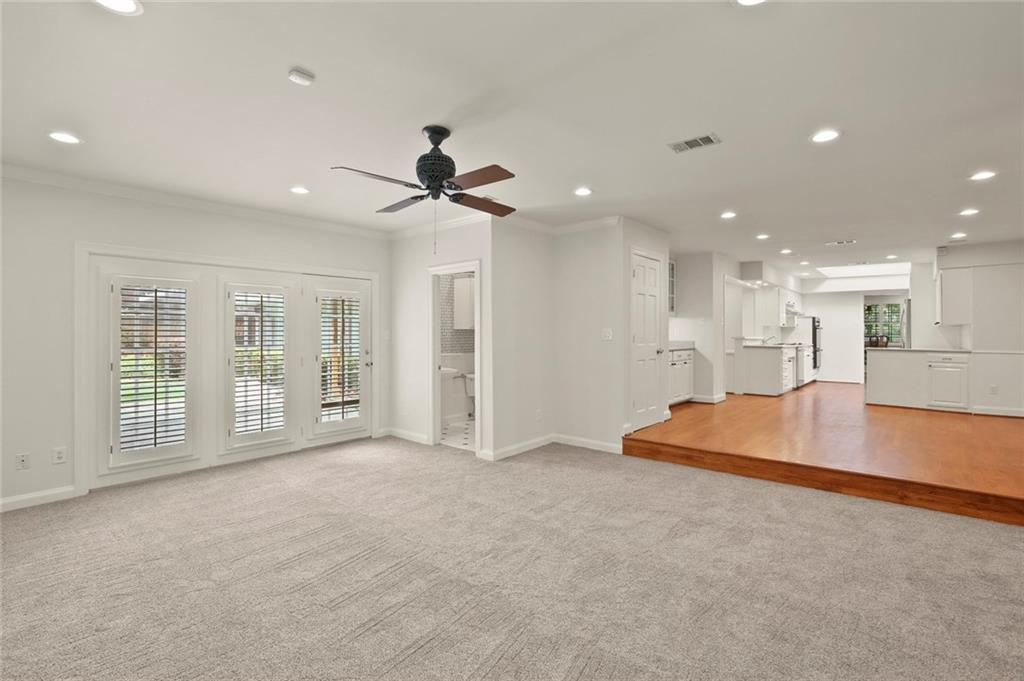 DFW Luxury Real Estate   901 N Waterview Drive Richardson, TX 75080 13