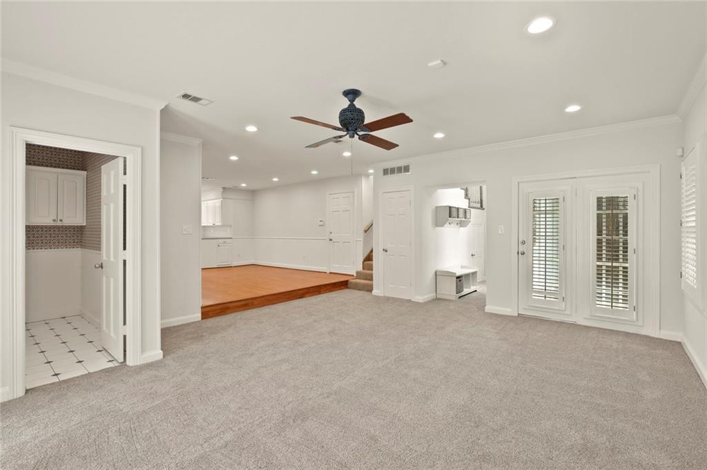 DFW Luxury Real Estate   901 N Waterview Drive Richardson, TX 75080 14
