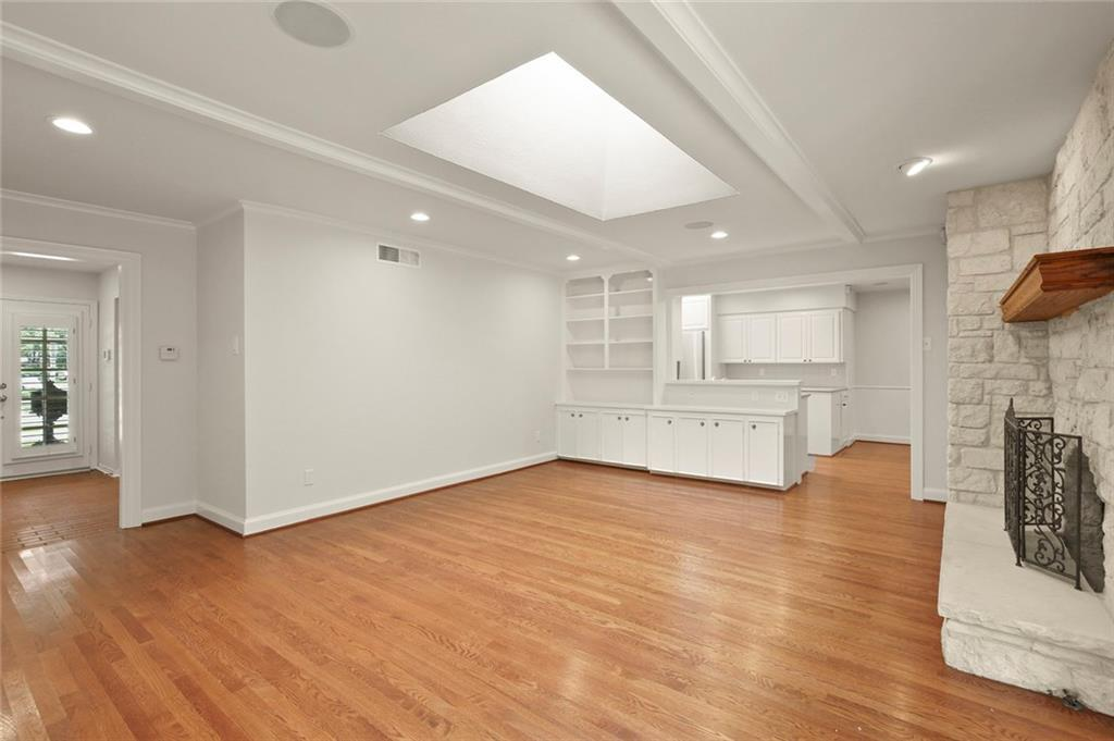 DFW Luxury Real Estate   901 N Waterview Drive Richardson, TX 75080 15
