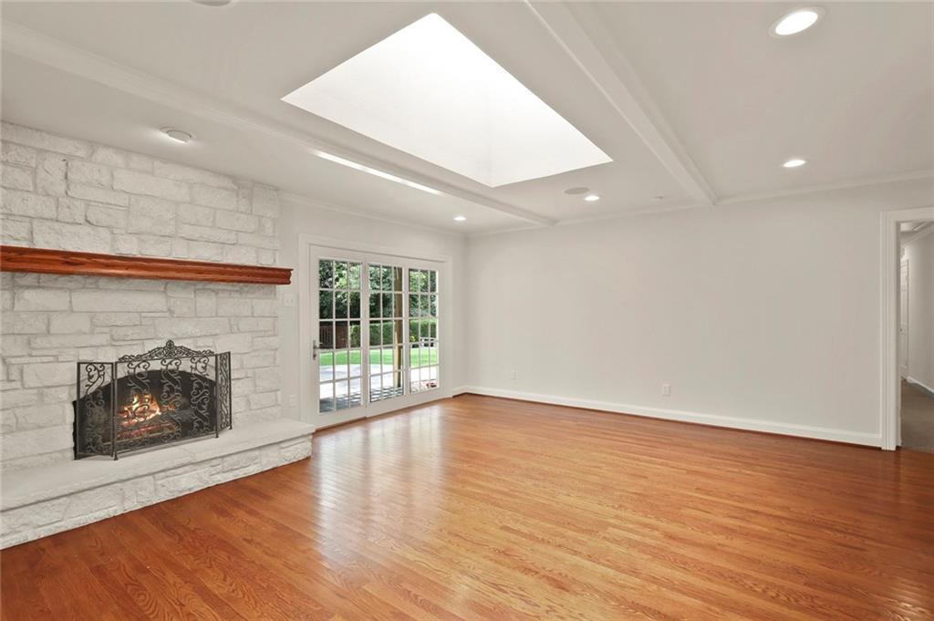 DFW Luxury Real Estate   901 N Waterview Drive Richardson, TX 75080 17