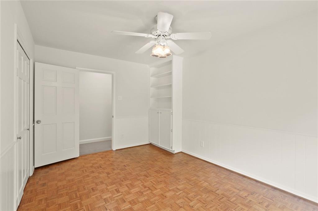 DFW Luxury Real Estate   901 N Waterview Drive Richardson, TX 75080 18