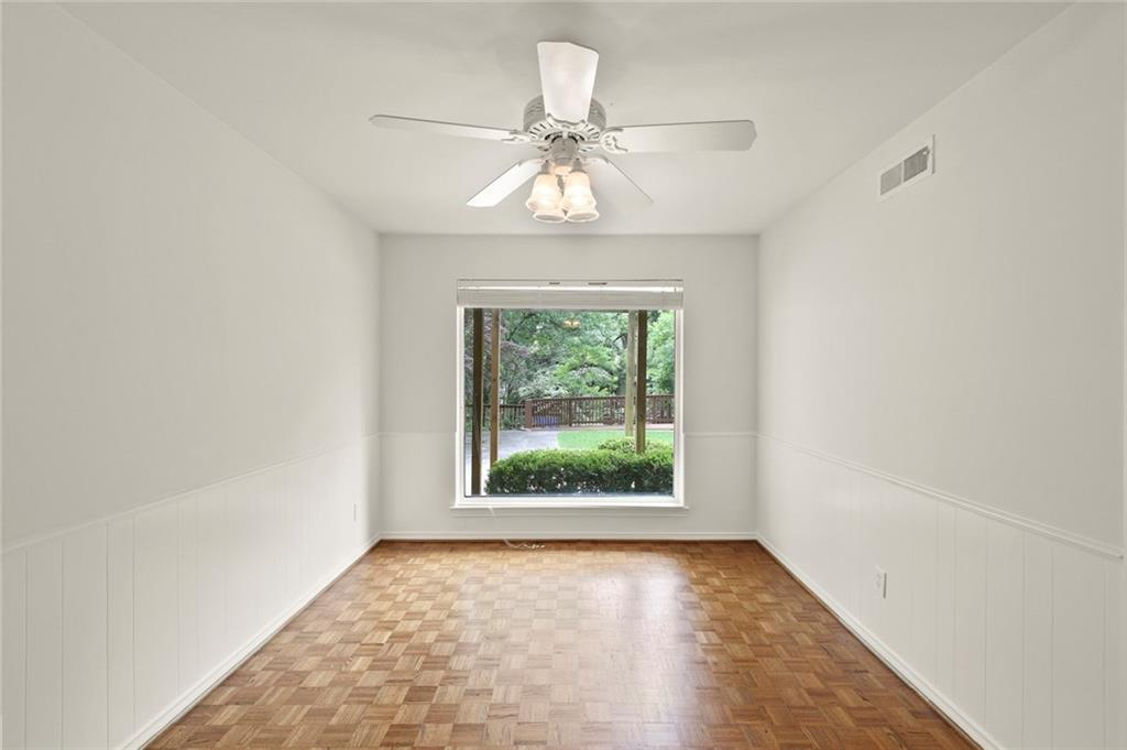 DFW Luxury Real Estate   901 N Waterview Drive Richardson, TX 75080 19