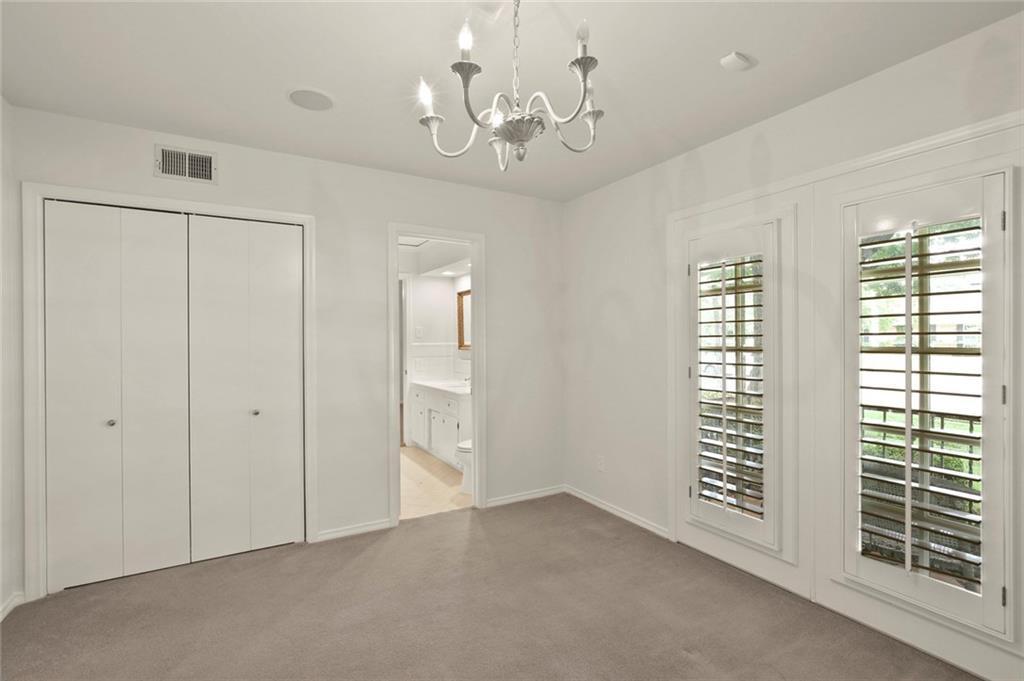 DFW Luxury Real Estate   901 N Waterview Drive Richardson, TX 75080 20