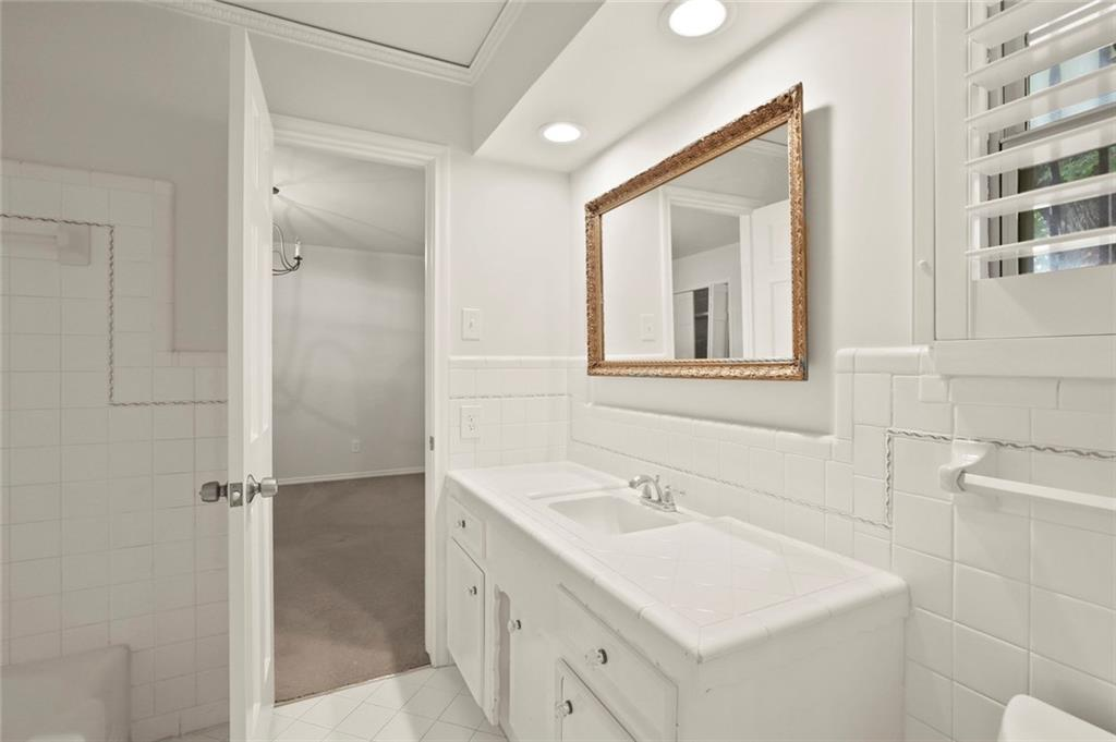 DFW Luxury Real Estate   901 N Waterview Drive Richardson, TX 75080 21