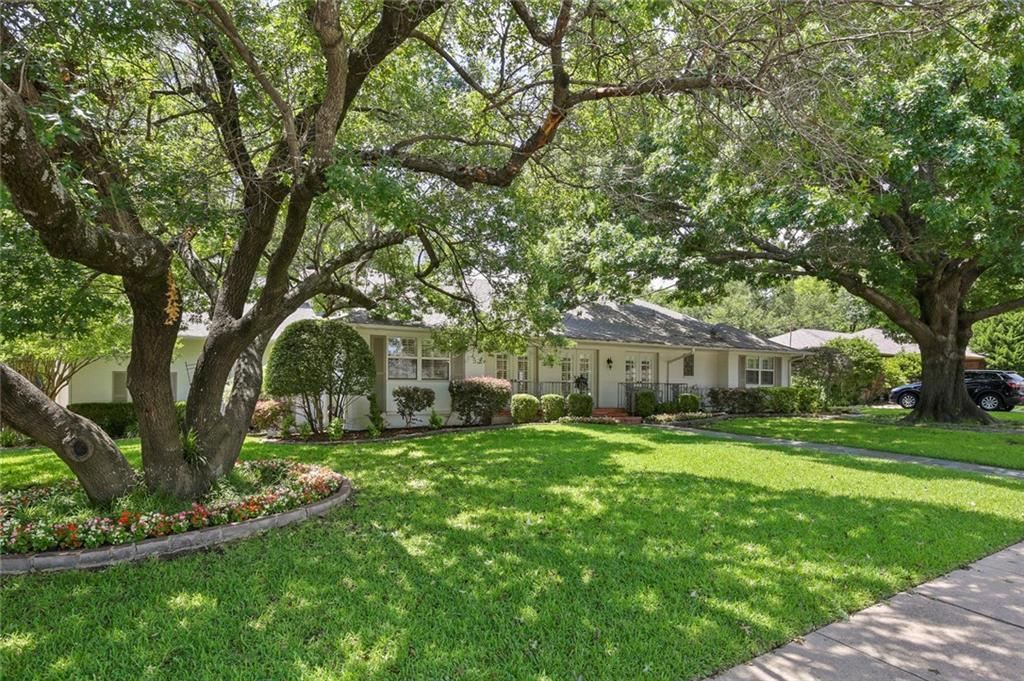 DFW Luxury Real Estate   901 N Waterview Drive Richardson, TX 75080 4