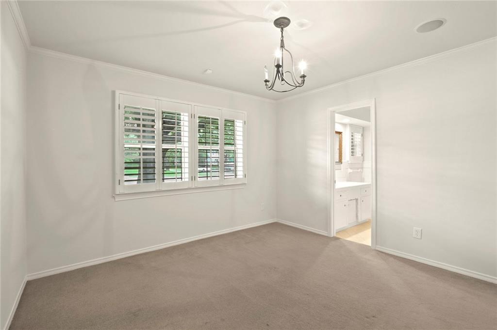 DFW Luxury Real Estate   901 N Waterview Drive Richardson, TX 75080 22