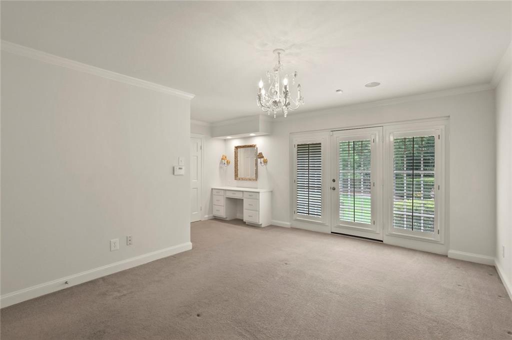 DFW Luxury Real Estate   901 N Waterview Drive Richardson, TX 75080 23