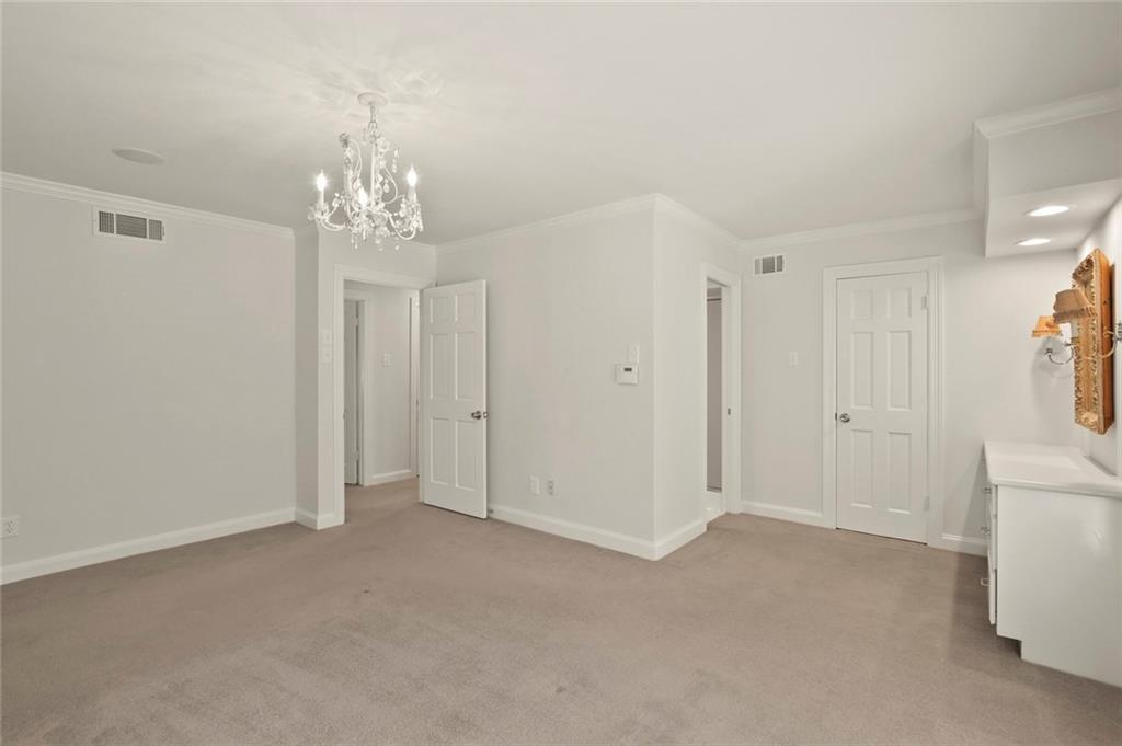 DFW Luxury Real Estate   901 N Waterview Drive Richardson, TX 75080 24